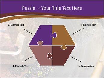 0000074401 PowerPoint Template - Slide 40