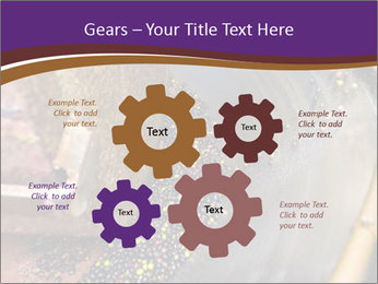 0000074401 PowerPoint Templates - Slide 47
