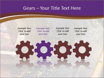 0000074401 PowerPoint Template - Slide 48