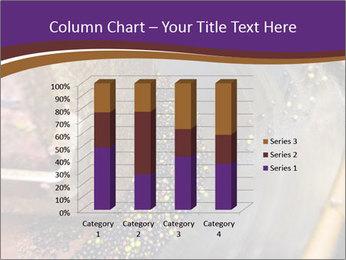 0000074401 PowerPoint Templates - Slide 50