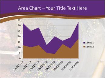 0000074401 PowerPoint Templates - Slide 53