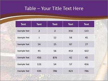 0000074401 PowerPoint Templates - Slide 55