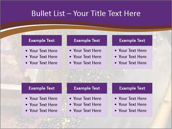 0000074401 PowerPoint Template - Slide 56