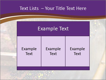 0000074401 PowerPoint Template - Slide 59