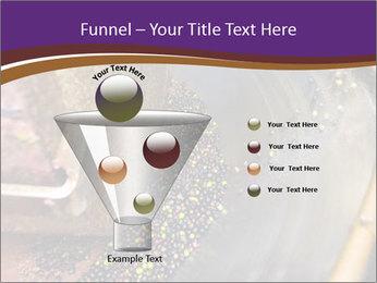 0000074401 PowerPoint Templates - Slide 63