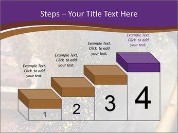 0000074401 PowerPoint Templates - Slide 64