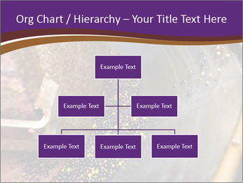 0000074401 PowerPoint Templates - Slide 66