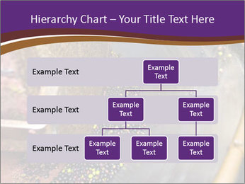 0000074401 PowerPoint Templates - Slide 67