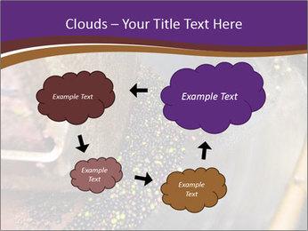 0000074401 PowerPoint Templates - Slide 72