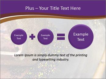 0000074401 PowerPoint Templates - Slide 75