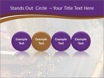 0000074401 PowerPoint Template - Slide 76