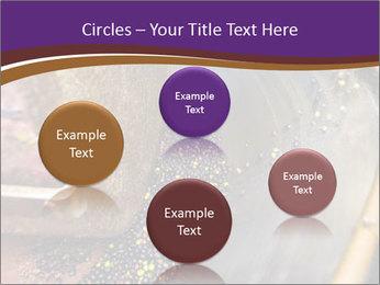 0000074401 PowerPoint Template - Slide 77