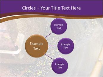 0000074401 PowerPoint Templates - Slide 79