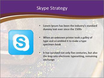 0000074401 PowerPoint Templates - Slide 8