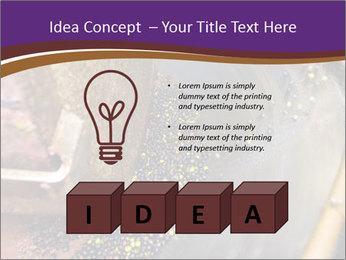 0000074401 PowerPoint Template - Slide 80