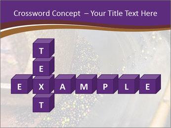 0000074401 PowerPoint Template - Slide 82
