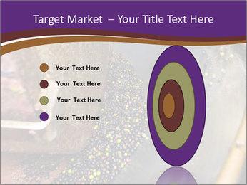 0000074401 PowerPoint Template - Slide 84