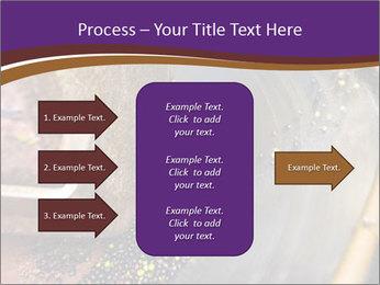 0000074401 PowerPoint Template - Slide 85