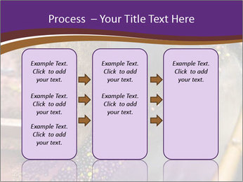 0000074401 PowerPoint Template - Slide 86