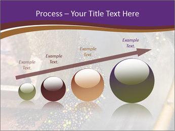 0000074401 PowerPoint Templates - Slide 87