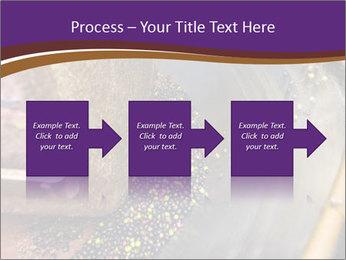 0000074401 PowerPoint Template - Slide 88