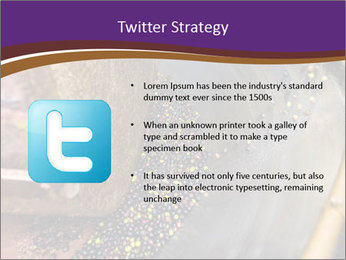 0000074401 PowerPoint Template - Slide 9