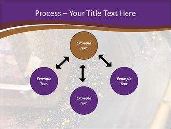 0000074401 PowerPoint Templates - Slide 91