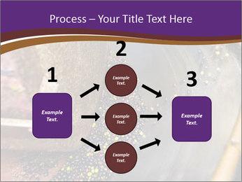 0000074401 PowerPoint Templates - Slide 92