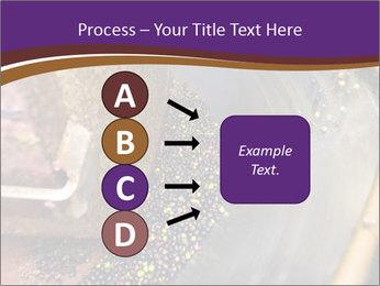 0000074401 PowerPoint Templates - Slide 94