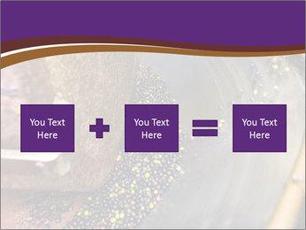 0000074401 PowerPoint Template - Slide 95