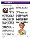 0000074401 Word Template - Page 3