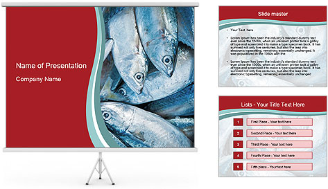 0000074402 PowerPoint Template
