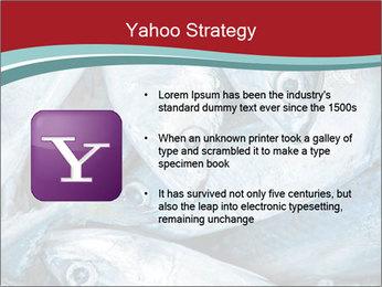 0000074402 PowerPoint Template - Slide 11