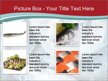 0000074402 PowerPoint Template - Slide 14