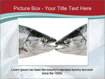 0000074402 PowerPoint Template - Slide 15