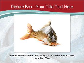 0000074402 PowerPoint Template - Slide 16