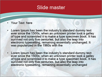 0000074402 PowerPoint Template - Slide 2