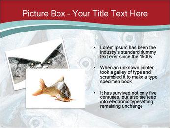 0000074402 PowerPoint Template - Slide 20