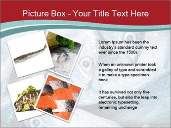 0000074402 PowerPoint Template - Slide 23