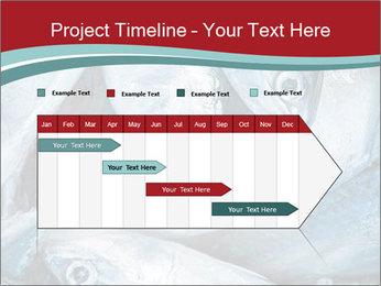 0000074402 PowerPoint Template - Slide 25