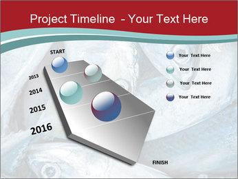 0000074402 PowerPoint Template - Slide 26