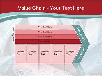 0000074402 PowerPoint Template - Slide 27