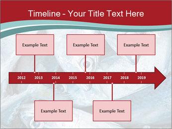 0000074402 PowerPoint Template - Slide 28