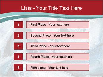 0000074402 PowerPoint Template - Slide 3