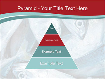 0000074402 PowerPoint Template - Slide 30