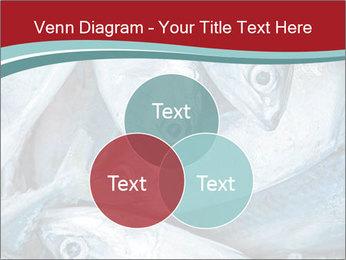 0000074402 PowerPoint Template - Slide 33