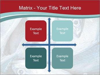 0000074402 PowerPoint Template - Slide 37
