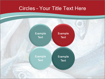 0000074402 PowerPoint Template - Slide 38