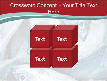 0000074402 PowerPoint Template - Slide 39