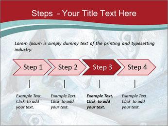 0000074402 PowerPoint Template - Slide 4